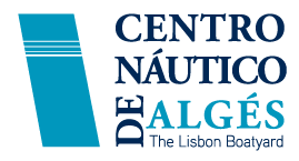 Logo cnalges