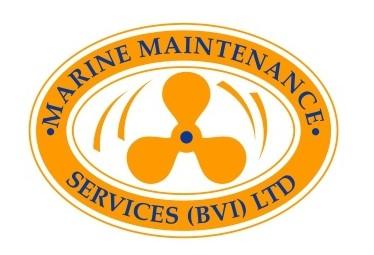 Mms orange logo page 0001